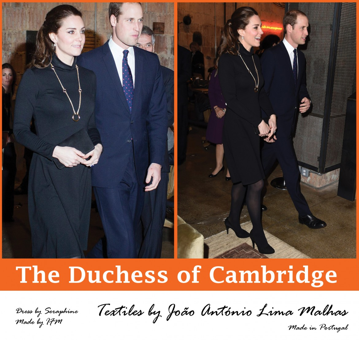 cambridgeduchess_en