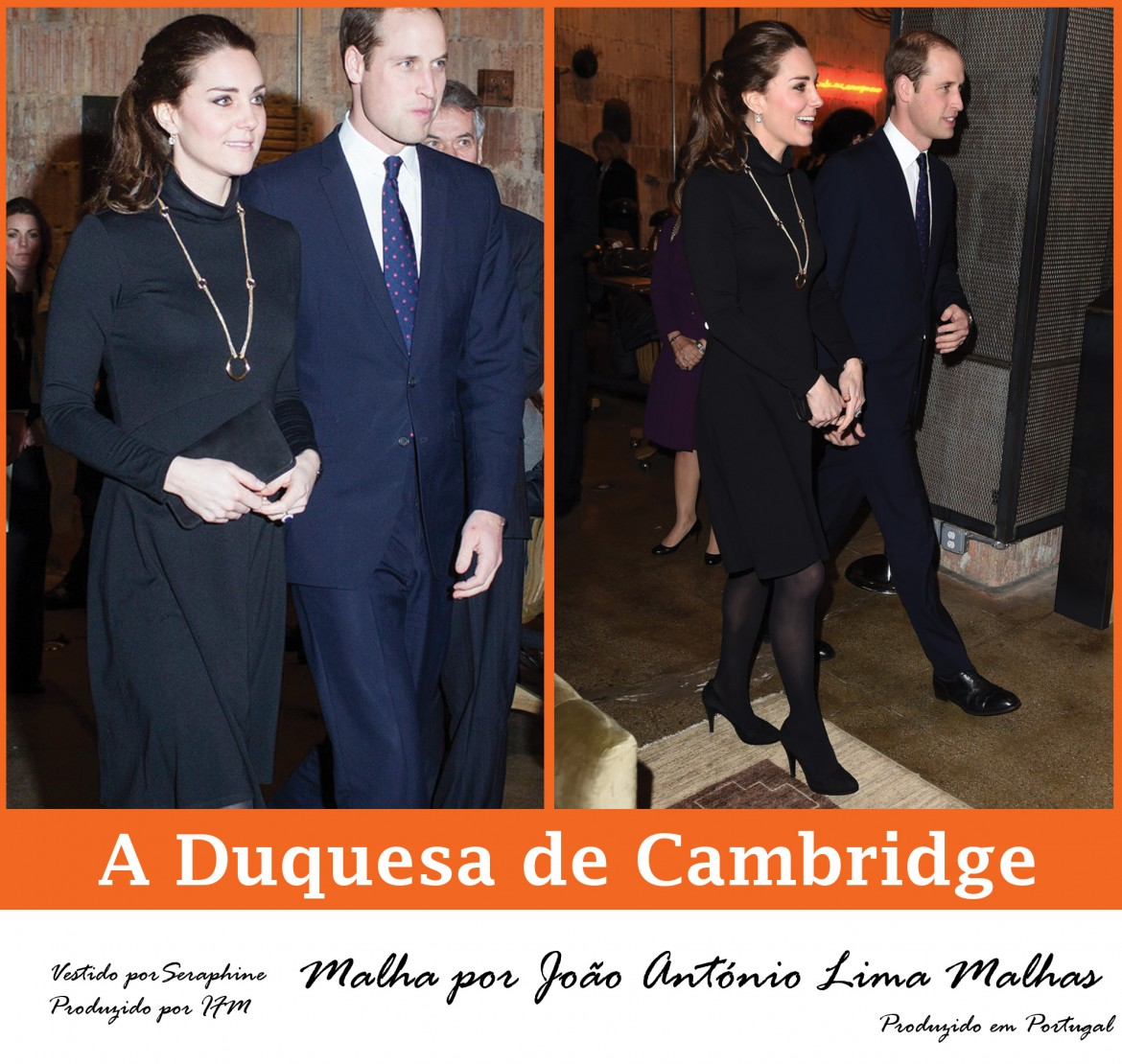 cambridgeduchess_pt